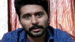 Yash Kumar slams social media users for spreading negativity amid pandemic