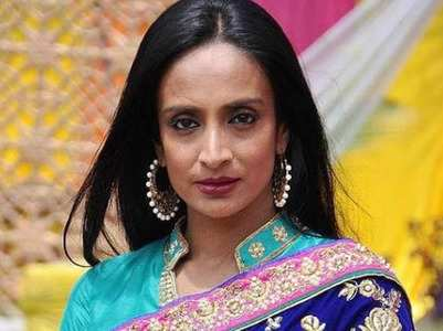Suchitra wants to explore the comedy genre