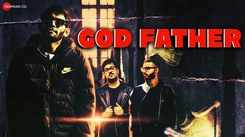 Watch Latest Hindi Song Music Video - 'God Father' Sung By Donnie Deep Singh, Shah