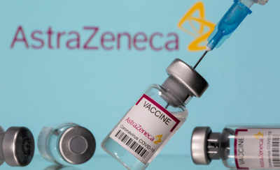 Sweden Plans to Donate 1 Million Doses of AstraZeneca Vaccines to India | India News