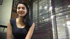 Positive Conversations with Shwetha R Prasad