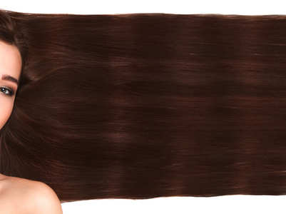 Simple ways to boost your hair growth