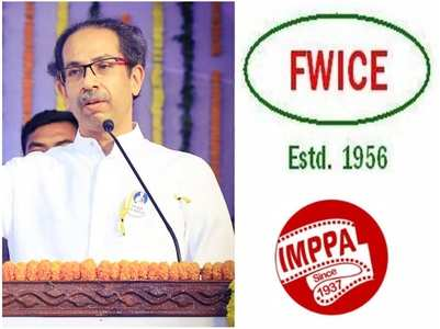 FWICE requests CM to provide vaccine doses