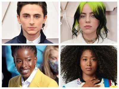 Timothee, Billie set to co-host Met Gala