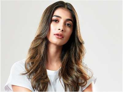 Pooja Hegde on second wave of COVID-19