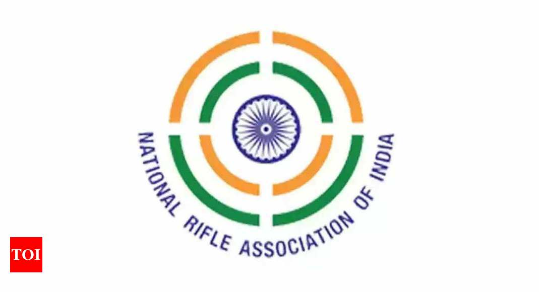To nullify Covid threat, India's Tokyo-bound shooters to take chartered flight to Croatia to train for Olympics | More sports News – Times of India
