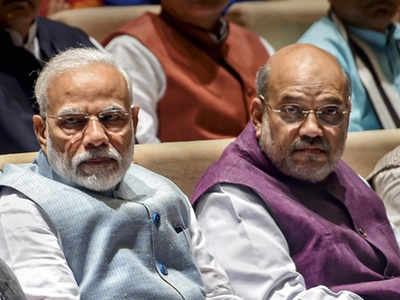 Why BJP lost the battle for Bengal | India News