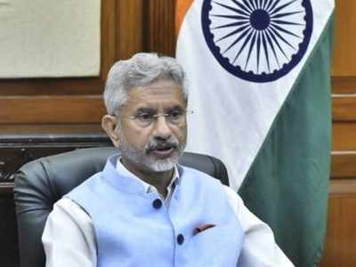 Jaishankar will join G7 ministers to agree on actions against threats to democracy | India News