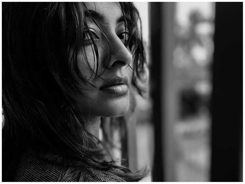 Pic courtesy: Instagram/ Durga Krishna