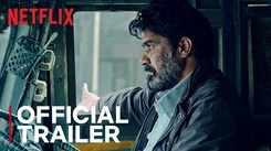 'Milestone' Trailer: Suvinder Vicky and Lakshvir Saran starrer 'Milestone' Official Trailer