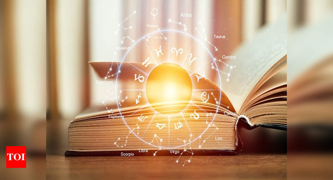 Numerology Readings 05 May 2021: Read predictions here – Times of India