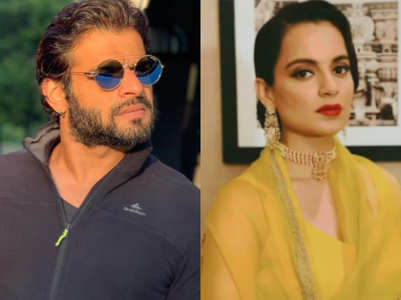 Karan on Kangana's 'oxygen plant' Tweet