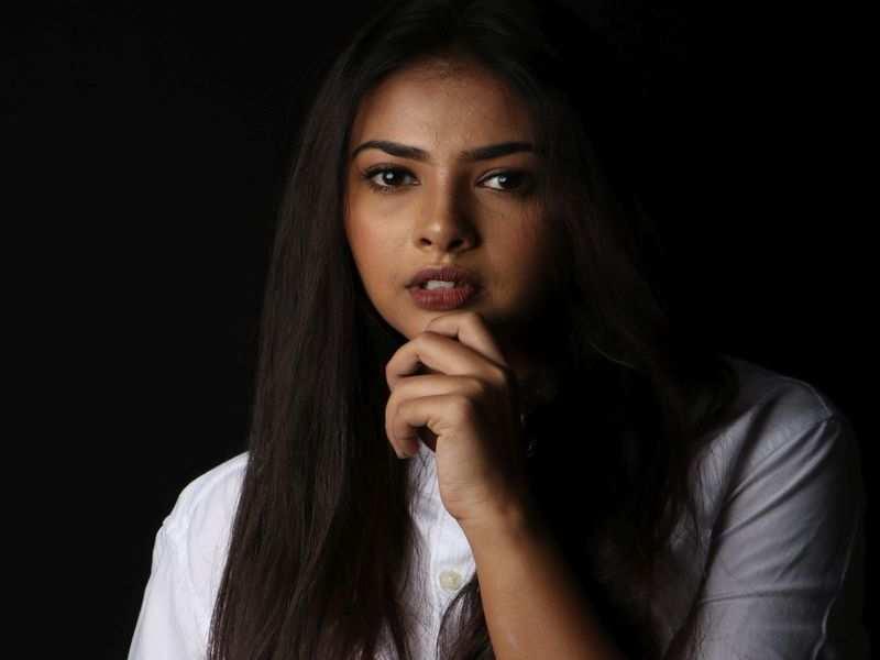 Nayana Nagaraj says she is not quitting Ginirama