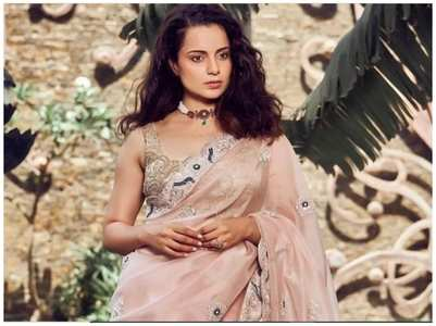 When Kangana wanted to change Twitter rules