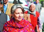 #EtimesTrendSetters: Sharmila Tagore