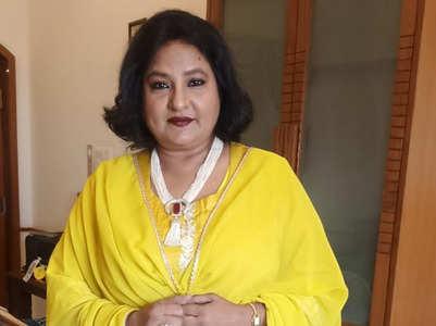 Vibha Chibber to enter 'Tera Yaar Hoon Main'