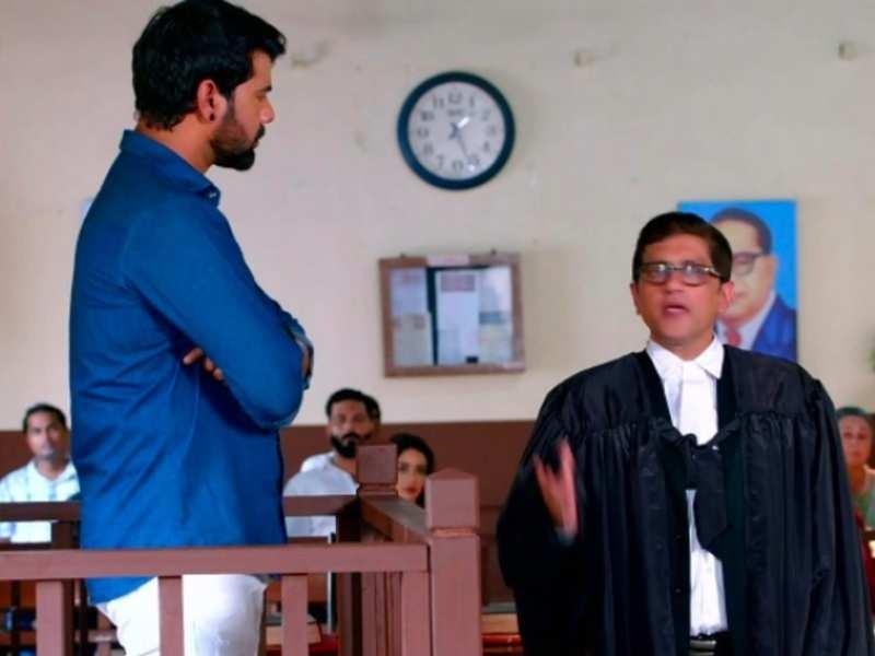 Kumkum Bhagya update: Pragya's lawyer goes missing