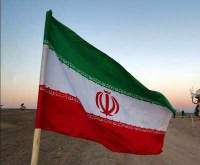 , Iran police probe death of Swiss embassy staffer in Tehran, The World Live Breaking News Coverage & Updates IN ENGLISH
