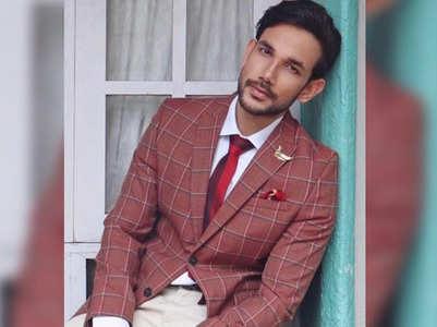 Amitt K Singh joins 'Ranju Ki Betiyaan'