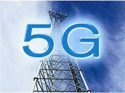 , DoT approves telcos' applications for 5G trials; no Chinese tech for trials, The World Live Breaking News Coverage & Updates IN ENGLISH
