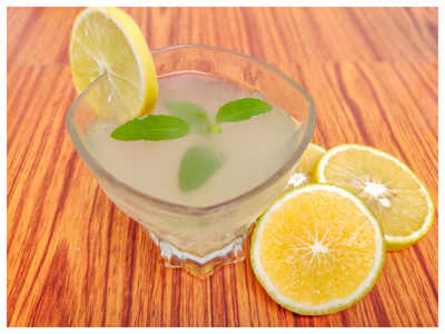 What is lemon therapy and is it effective in curing COVID19?