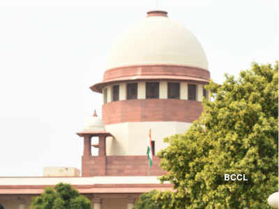 , Article 356: Plea in SC seeks President rule in West Bengal for widespread post poll violence, The World Live Breaking News Coverage & Updates IN ENGLISH
