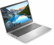 Dell D560444WIN9S Laptop Intel Core i3 11th Gen-1115G4 Integrated 4GB 512GB SSD Windows 10