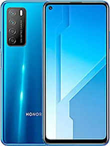 Honor Play 6T