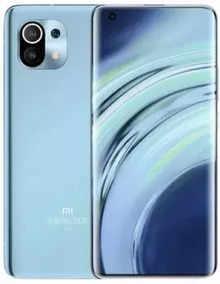 Xiaomi Mi CC13