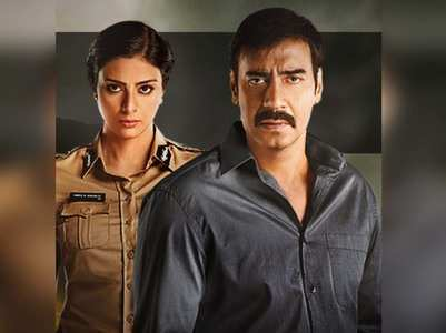 Exclusive! 'Drishyam 2' runs into trouble