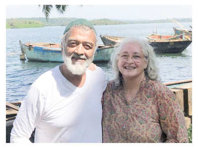 Lucky Ali death hoax: Nafisa says he is fine