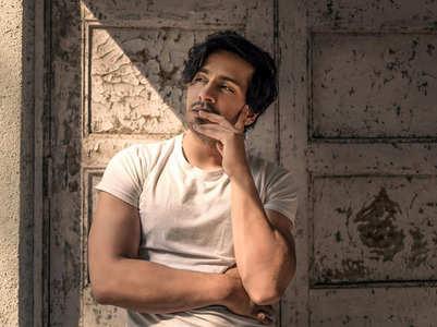 Param finds Akshay's fitness regime inspiring
