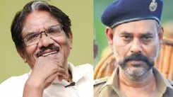 Bharathiraja praises actor Natty for his brilliant performance in 'Karnan'