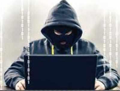 Mumbai: Fraudsters lurking on social media, beware of the great Covid  rip-off | Mumbai News - Times of India