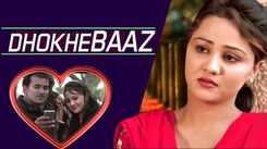 New Haryanvi Songs Videos 2021: Latest Haryanvi Song 'Dhokhebaaz' Sung by Nandu Apna