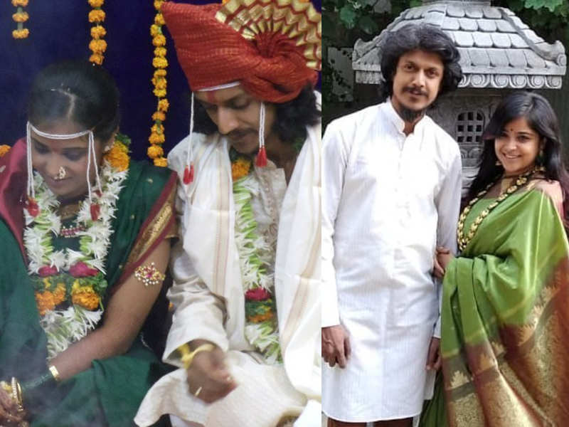 Life After Bigg Boss Marathi 2 - Neha Shiitole (Post Bigg Boss)