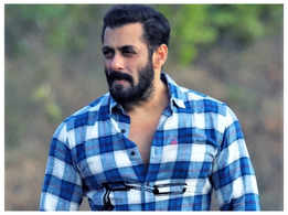 Did you know Salman Khan had once decided to get married on November 18, 1999?