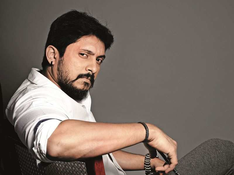 Ajai Rao says it hurts when one has to take out a film that has positive reviews from screens