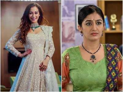 Taarak's Sunayana on Neha Mehta's return