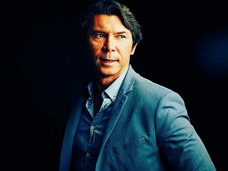 Lou Diamond Phillips boards family comedy 'Easter Sunday'