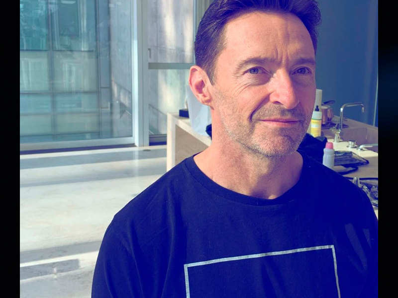 Hugh Jackman-starrer 'Reminiscence' to release a week early on Aug 20
