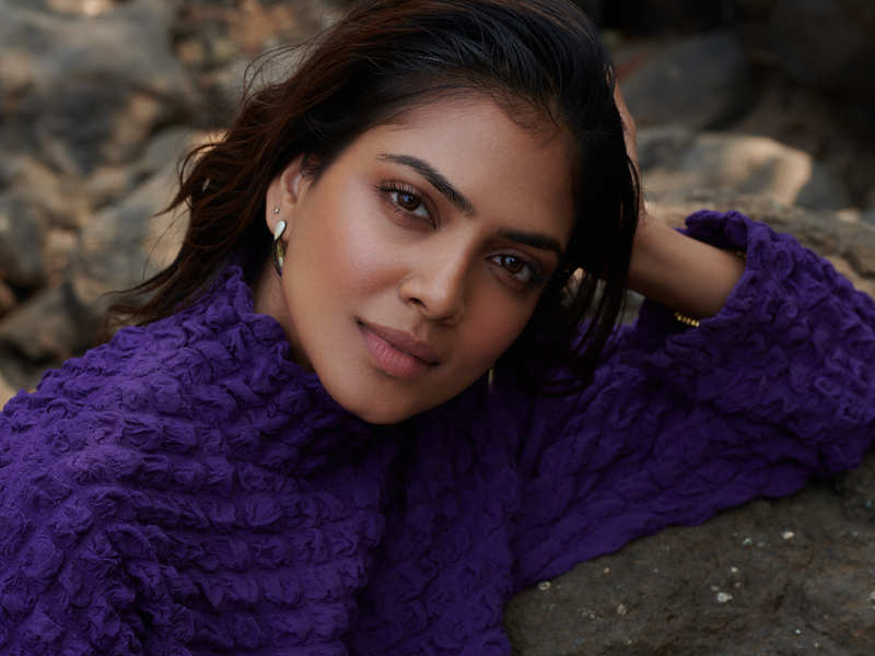 As actors, the least we can do is ensure people have the right COVID info: Malavika Mohanan