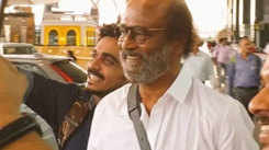 Rajinikanth to travel to US for a routine medical check-up in June