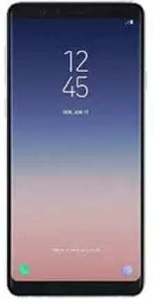 Samsung Galaxy A14s