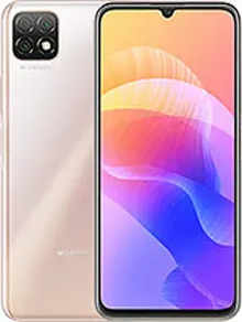 Huawei Enjoy 40