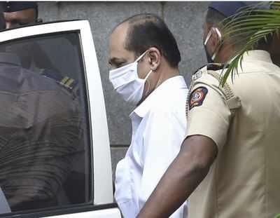Cancel 'roaming probe' in Waze reset, Maharashtra tells HC | India News