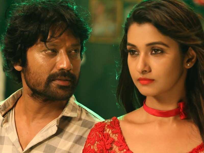SJ Suryah on Yuvan Shankar Raja's music in 'Bommai': It will be out of the world