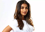 """""""I have recovered well,"""" confirms Pooja Hegde after testing negative for COVID-19"""