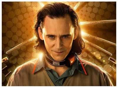 Tom Hiddleston's Loki gets new release date