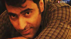 Abir Chatterjee in Satyajit Ray tribute film